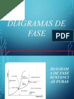 DIAGRAMAS DE FASE 2020-1.pptx