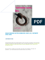 petrakian_intimite_avec_dieu.pdf