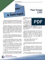 Paul_Yonggi_CHO_Ma_communion_avec_le_Saint_Esprit.pdf