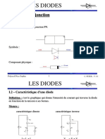 diode et redressement Cours - pdf