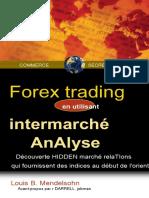 2 trade secret.en.fr