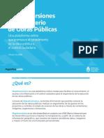 MOP_MapaInversiones_Presentación_corta.pdf