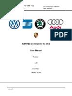 ABRITES-Commander-for-VAG-Manual-V2-24
