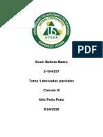Concepto de Derivadas Parciales.docx