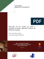 Detección de los niveles de estres y ansidad en pilotos aplicando tecnicas de Machine Learning.pdf