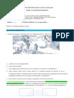 LA DIGNIDAD HUMANA.pdf