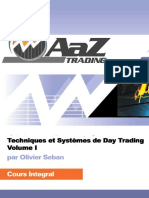 Day trading - Olivier Seban (2)