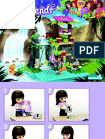 6092472 Lego Friends Jungle Rescue.pdf