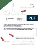 compiti_per_SABATO_21_MARZO (1)