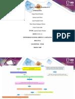 Paso2 - Trabajo colaborativa 1  (401305_61) (1)