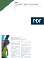 joha - parcial final DERECHO LABORAL COLECTIVO.pdf