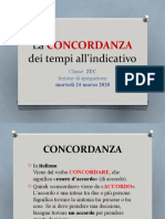 concordanza_indicativo