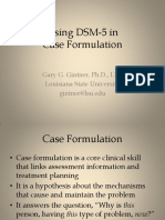 DSM-5 LCA Case Formulation Rev.