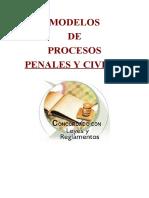 MODELOS DE PROCESOS PENALES.docx