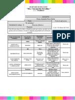 El calendario PLAN.docx