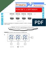 Terminos-de-la-Division-para-Segundo-de-Primaria