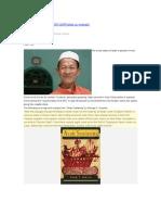 Islam in Vietnam