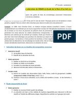 001125170_3.pdf