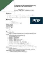 Manual_de_Practicas_Circuitos_logicos