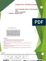 Retroalimentacion guía historia fase 3 4° básico.pptx