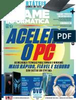 Exame Informática Portugal Ed 303 - Setembro 2020.pdf