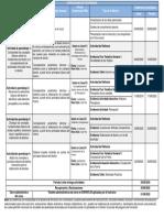 mira.pdf