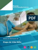 Manual_EV_nino_11.09.2020.pdf
