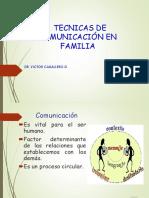 05.TECNICAS DE COMUNICACION FAMILIA.pdf
