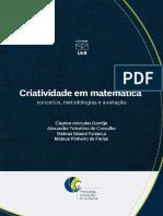 2020. Criatividade em matemática_conceitos, metodologias e avaliação