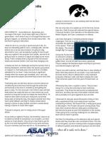 Ferentz.pdf
