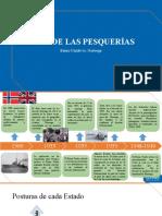 CASO DE LAS PESQUERÍAS (2).pptx