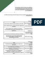 matriz de riesgos disponible.xlsx