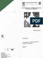 UNAM_7C_ORGANIZACION_Y_ADMINISTRACION_DE_CENTROS_DE_COMPUTO_OCR.pdf