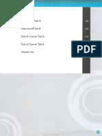 Speak Out Intermediate TB (2).pdf