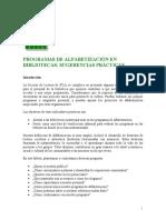 PROGRAMAS DE ALFABETIZACIÓN EN BIBLIOTECAS_ SUGERENCIAS PRÁCTICAS.pdf