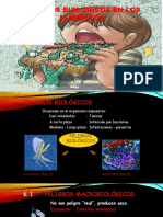 6. PELIGROS BIOLOGICOS.pptx