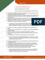 CUESTIONARIO-2.pdf