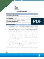 RV_EACOSTA&AGUERRERO&CVILLAMIZAR ANALISIS C-182-2016