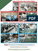 technologie-et-fabrication-des-circuits-intc3a9grc3a9s-partie-01