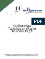 circuit-integre.docx