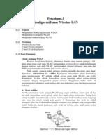 Modul-11-Perc3-Konfigurasi WLAN