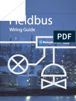 Fieldbus Wiring_Guide