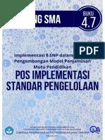 BUKU 4.7 - SMA.pdf