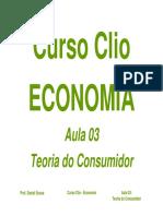 .ECO-03.pdf
