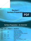 SurfacePreparationGuide