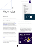 14037631-dzone-refcard-292-advanced-kubernetes-2020.pdf
