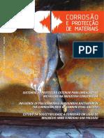 Corros Prot Mater V30_N4_2011.pdf