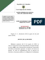 SP10998-2015(38685).docx
