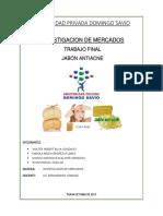 TRABAJO EN LIMPIO PDF-1