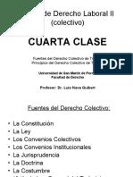 CUARTA_CLASE_COLECTIVO